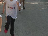 Joinville-le-Pont : Ils courent....Elles courent.....Des images d'une belle participation.
