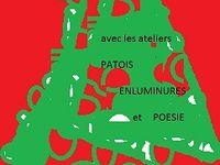 Centre Culturel de Metz Queuleu : Remerciements pour &quot&#x3B;Les rencontres du  dimanche 13 décembre à 15 h &quot&#x3B;