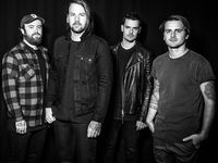 Nouvelle interview avec Caleb SHOMO de BEARTOOTH