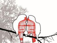 Scenario pour un feuilleton éternel … Edmée De Xhavée