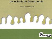 &quot&#x3B;Toujours aussi jolie&quot&#x3B;, épisode 3, un feuilleton signé Carine-Laure Desguin