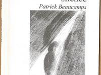 Rideau, un poème de Patrick Beaucamps