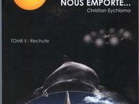 Christian Eychloma a lu &quot&#x3B;La Bûkiné d'Anna&quot&#x3B; de Noëlle Fargier