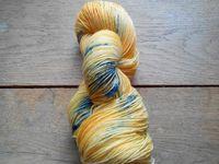 laine lace (dentelle) Alpaga