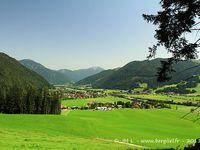 Rétrospective photographique autrichienne (3)