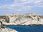 Les Monuments de Marseille