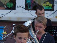 Steinbach fête de la musique