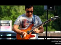 JEANNOT (Guitare Solo)