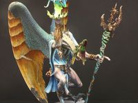 Cologne le Games Day allemand  le Forge World best of show 2013 Germany