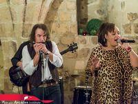Photographies de concerts dans toute la france, sur tours et en indre et Loire principalement. Tous styles de musique confondus