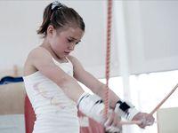 Reportages sur les sportifs, gymnastique, cyclisme, danse, arts martiaux. Suivit d'entrainements et books de sportifs