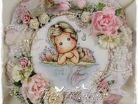 carte pour le forum magnolia