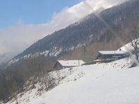 Haute-Savoie, me voilà