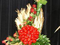 Spectacle &quot&#x3B;Noël d'ici et d'ailleurs&quot&#x3B;...