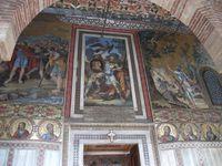 Palerme : la capitale Sicilienne