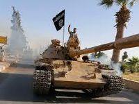 La guerre contre Daesh ou une troisième guerre mondiale annoncée ?