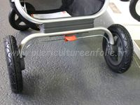 STOKKE SCOOT V2