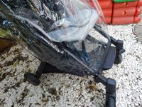 HABILLAGE PLUIE PERICLES BUGGY XS