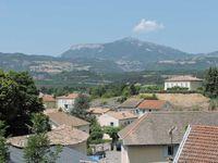 La Mireille d'Or, Union Provençale, Tallard 3-5