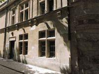 Saint Rémy de Provence, centre ville