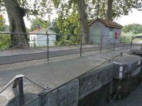 Le Canal du Midi avec l'Association des Anciens Combattants  2/2