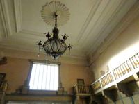 La Ciotat, Palais Lumière