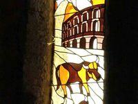 Istres, la messe des Bergers
