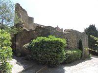 Bormes les Mimosas, fête médiévale  2-2