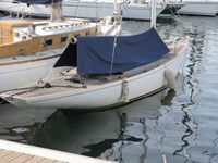Marseille, la grande parade des bateaux