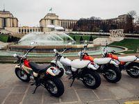 Les Directs du Nautic 2014 - toutes les photos des 50e Rugissants Bénéteau-Suzuki