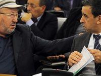 le site du forum des chefs d'entreprise Algériens - FCE