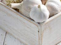 10 aliments pour un foie en santé