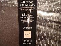 Les BB Crèmes