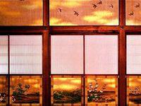 Kyôto : Le Ninna-ji 仁和寺, temple de la Charité et de l'Harmonie UNESCO