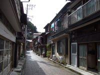 Tôkyô : L'île Oshima de l'archipel d'Izu 2
