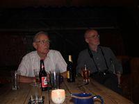29 juin : de Ardmore à Youghal