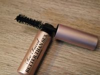 Mascara Better Than Sex- Too Faced