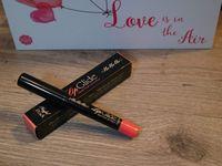 Crayon Jumbo à lèvres - MeMeMe - 8,25€