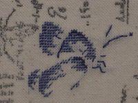 """Images trouvées sur le net, tampons """"Dentelles oxydées"""" & Aladine, modèle des papillons issus du livre de MTSA :Papillons, coccinelles et autres bestioles."""