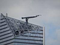 Photos de NYC en vrac