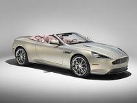 4 modèles Aston Martin pour le 15/08 à Pebble Beach: aperçu en images