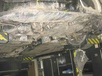 Super affaire, une Veyron pour 190 000 € avec seulement 30 000 km au compteur