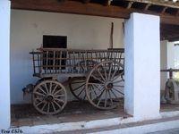 Casa de Dulcinea, El Toboso