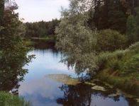 2003 août Lettonie