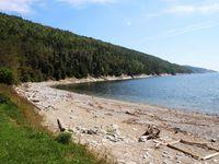Roadtrip en Gaspésie (Partie 2)