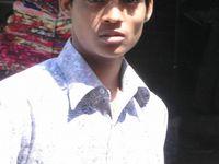PATNA (Vallée du Gange)