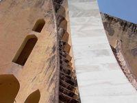 JAIPUR (Rajasthan)