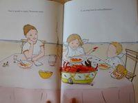 Crabouillabaisse de Christina Buley-Uribe