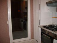 Loue F4 Haguenau Quartier Hopital 770 € Charges comprises