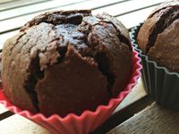 Brownies ultra facile